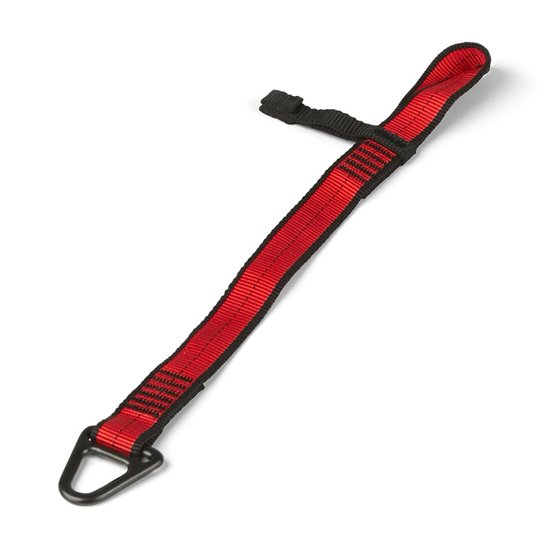 Single Arm Tool-Hitch - 16kg