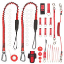 Mechanical Fitters Trade Kit