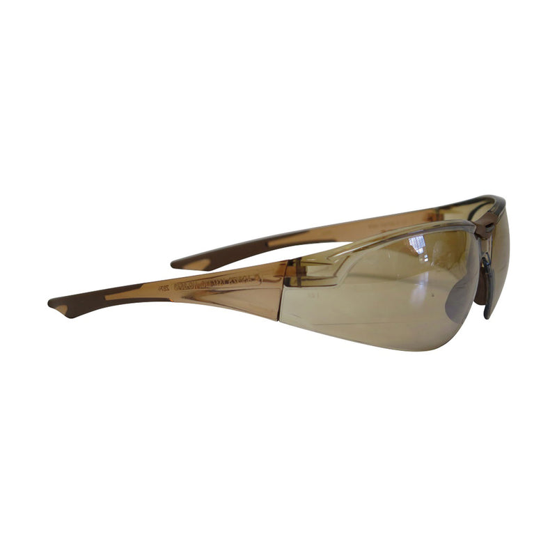Milan Safety Glasses