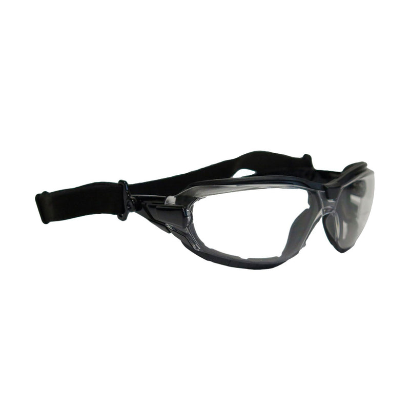 Positive Seal Safety Glasses