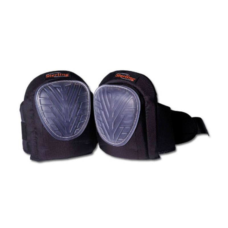 Knee Pads -  Gel