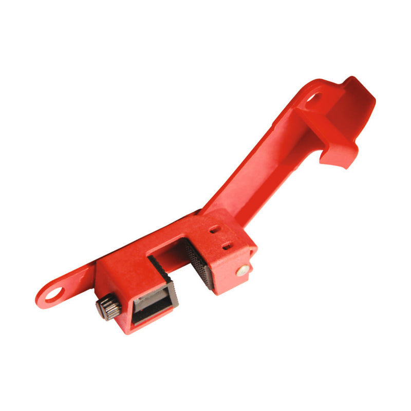 Grip Tight Circuit Breaker Lockout (Small)