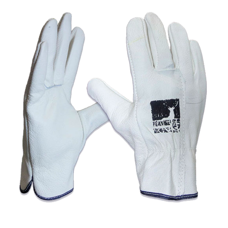Rigger Gloves, Premium