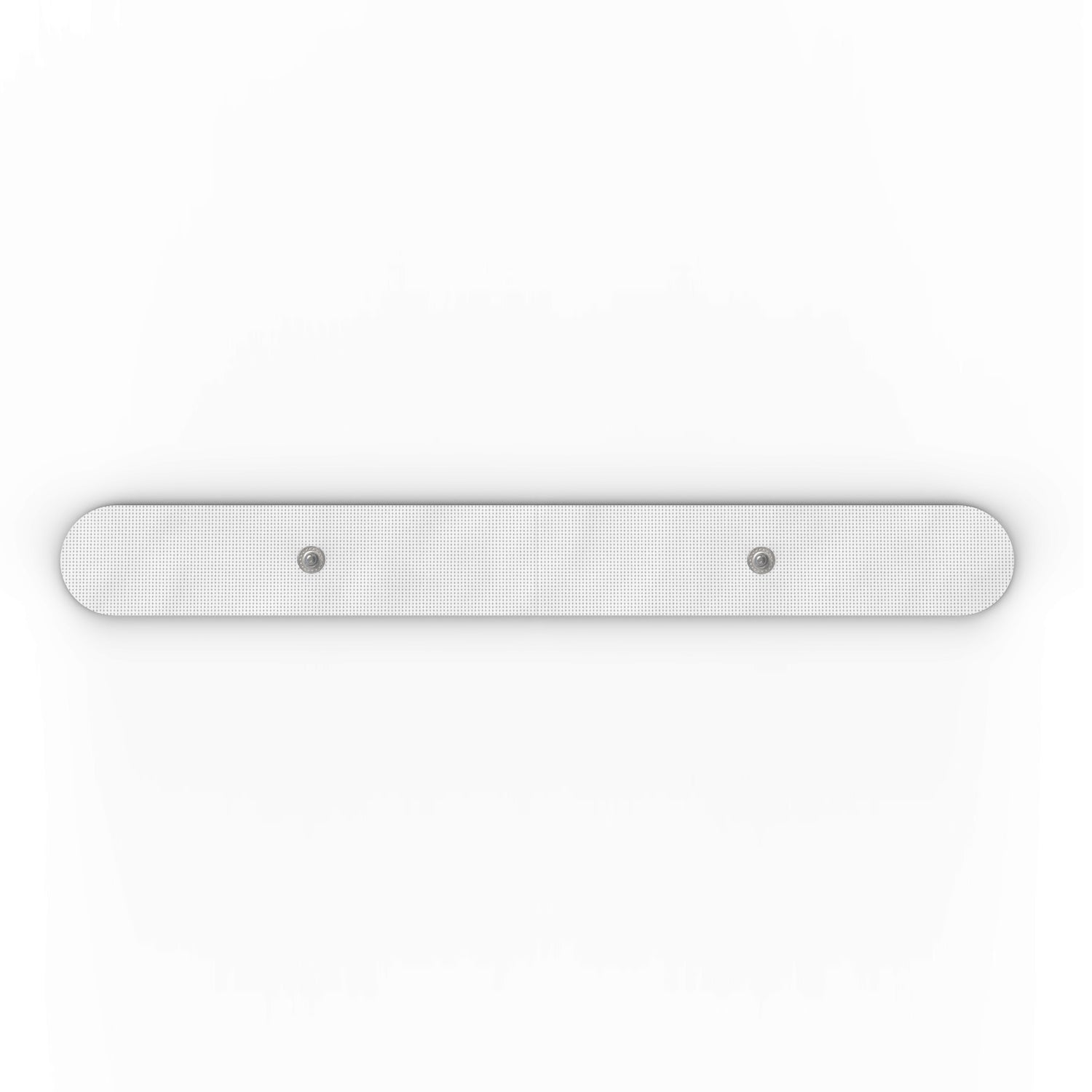 Snap-On Long Strip Pad - HealthmateForever