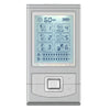 Plus6AB TENS Unit & Muscle Stimulator - HealthmateForever
