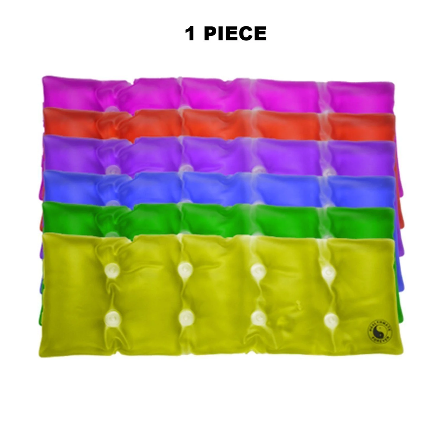 Wholesale: Reusable Instant Heat Pad Lower Back Warmer (12 Pcs / Box) - HealthmateForever.com