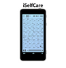 2020 Version 40 Modes T40AB1 iSelfCare® TENS unit & Muscle Stimulator - HealthmateForever