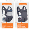 Ergobaby 360 Cotton Backpacks