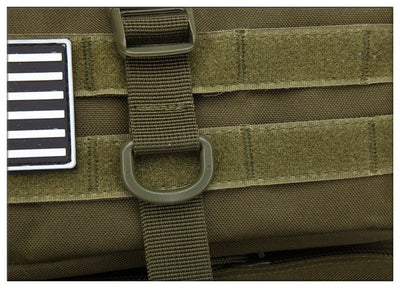 Travel Bag Man Army Tactical  Outdoor