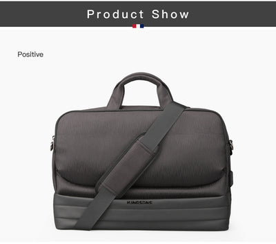 Laptop Bag 15.6 Inch & Travel bag