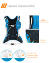 Travel Bag  Climbing  Running Portable Outdoor Sports