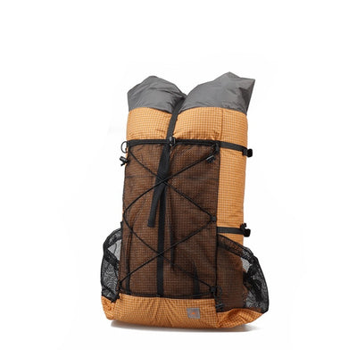 Travel bag Ultralight Backpack Camping Hiking
