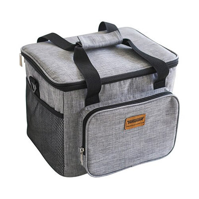 Cooler Bag Picnic Food Beverage