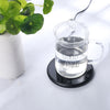 Coffee Cup Warmer for Office Home Use Beverage