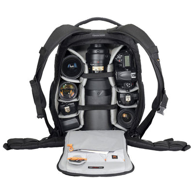 Camera Bag Flipside 500 AW Anti-Theft Bag