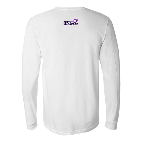 MTHFKR Long Sleeve T-Shirt