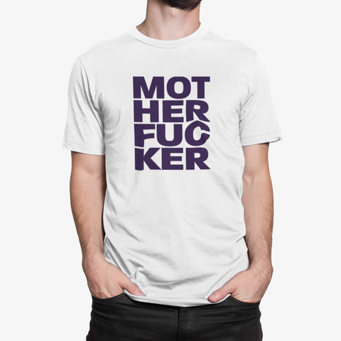 Image of MTHFKR T-Shirt