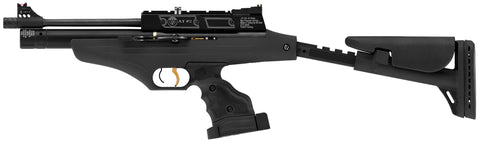 AT-P1 - AIRGUN SUPPLIES