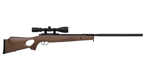 Trail XL Magnum - AIRGUN SUPPLIES