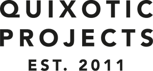 Quixotic Projects