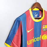 Messi-10-Barcelona-2011-football-retro-jerseys