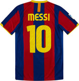 Messi-10-Barcelona-2011-football-retro-jerseys-