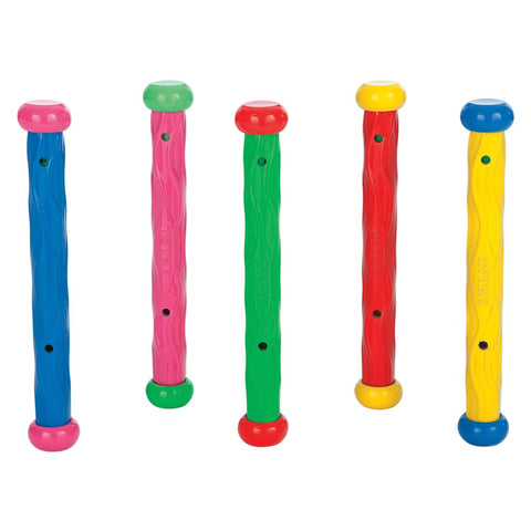 Intex Underwater Play Sticks by MfrPartNo 55504