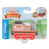 Fisher-Price Thomas & Friends Wood, Stanley
