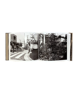 ARAKI NOBUYOSHI - SEIKIMATSU NO SHASHIN (Photographs from the End of the Century)