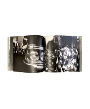 Load image into Gallery viewer, DAIDO MORIYAMA - JAPAN, A PHOTO THEATER II