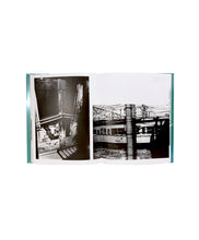 Load image into Gallery viewer, DAIDO MORIYAMA - LETTRE À ST. LOU