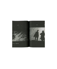 Load image into Gallery viewer, DAIDO MORIYAMA - TONO MONOGATARI 