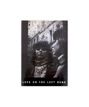 Load image into Gallery viewer, ED VAN DER ELSKEN - LOVE ON THE LEFT BANK