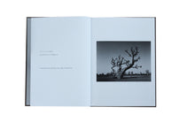 Load image into Gallery viewer, SEIICHI MOTOHASHI - The words of the baobab