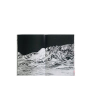 Load image into Gallery viewer, SANDRINE ELBERG - Jökull (SIGNED)