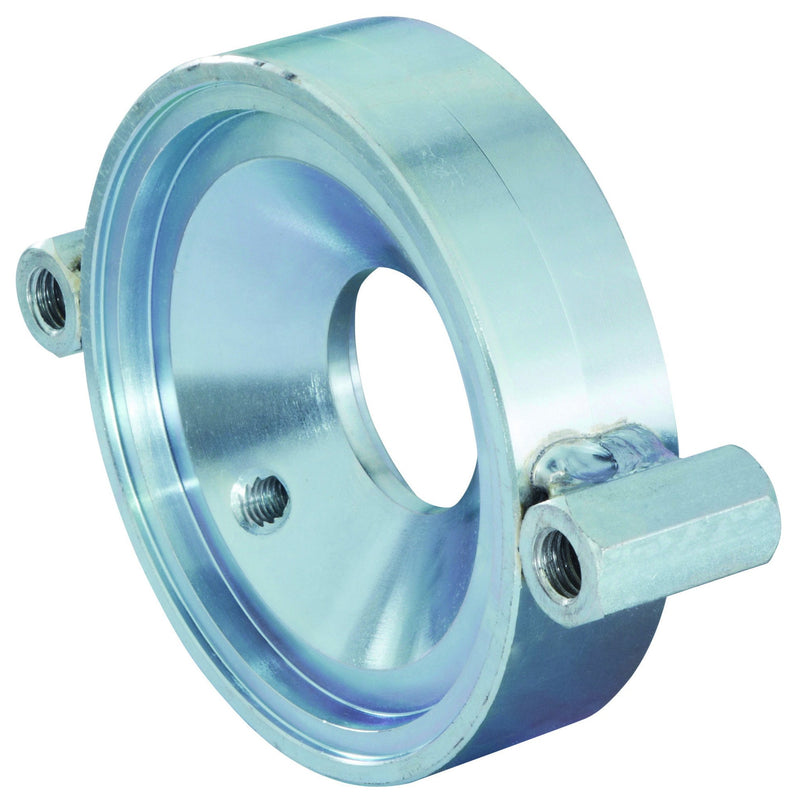 PFT Suction Flange for B Pump Ritmo M & L