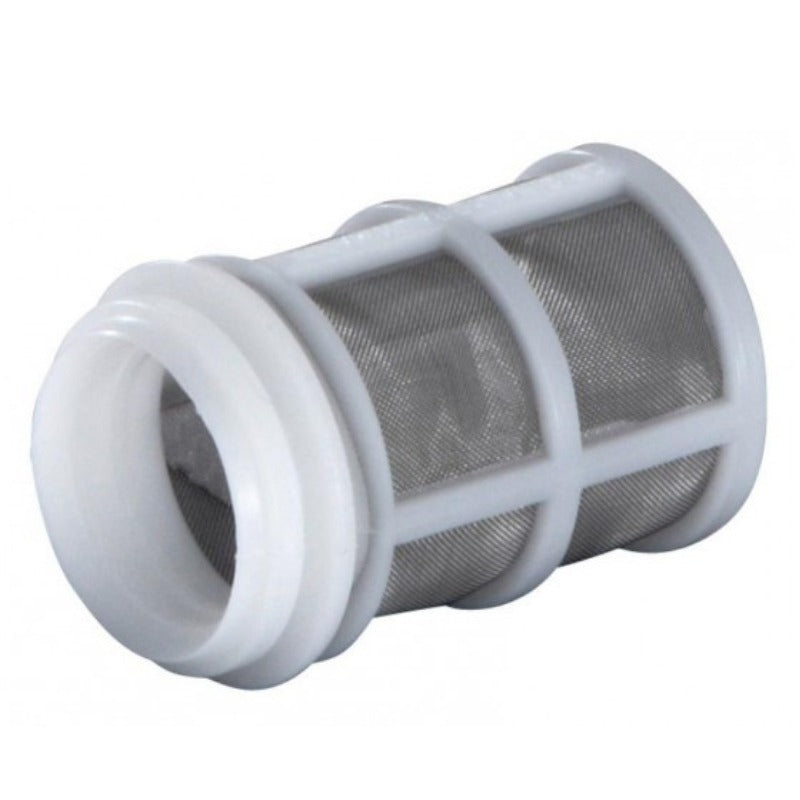 PFT Filter for Water Regulator