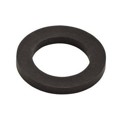 PFT Gasket for Rondo Hose 35mm