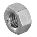 PFT Hexagonal Nut M12 for Suction Flange Ritmo M & L