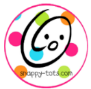 snappy tots shop