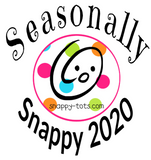 Seasonally Snappy 2020