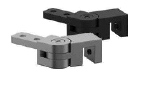 Purity Multiarm swivel connector