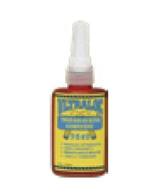 Ultraloc Threadlocker 3242 compound 10ML BOTTLE