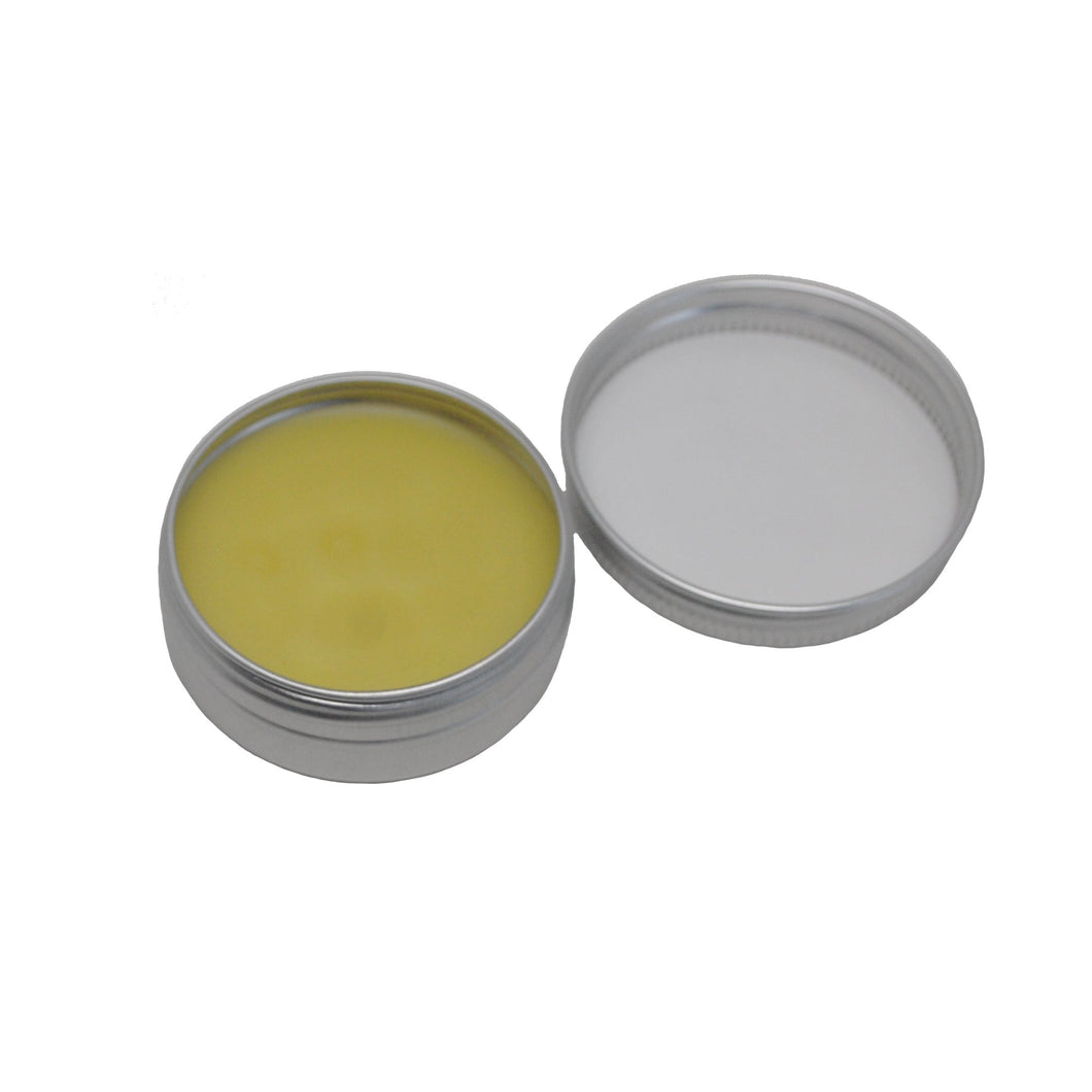 Bees Wax - Package with 3 pcs