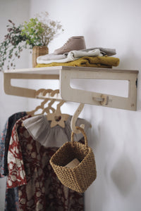 Clothes Shelf Large