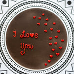 [Buy Premium Quality Personalised Cakes Online]-Jack and Beyond