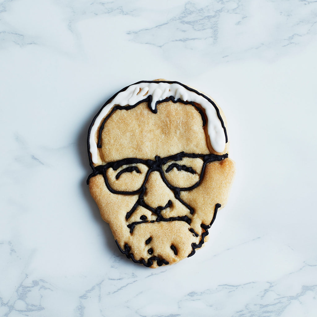 Jeremy Cookie
