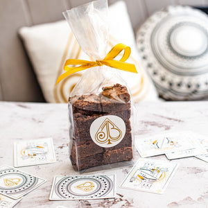 Brownie Bag