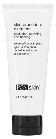 Skin Procedure Ointment