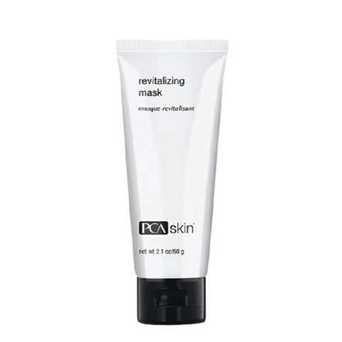 Revitalizing Mask 2.1oz/60g.